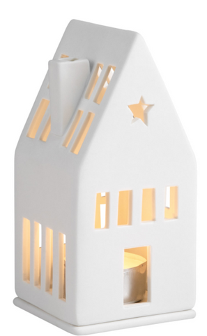 Mini light house Dreamhouse