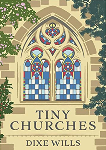 Tiny Churches