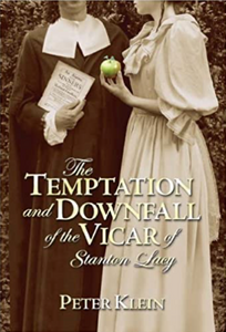 The Temptation and Downfall of The Vicar of Stanton Lacy