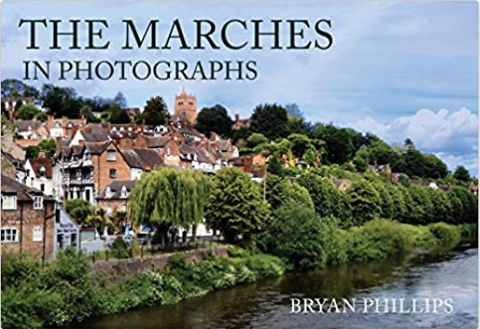 The Marches in Photographs