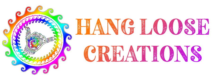 Hang Loose Creations