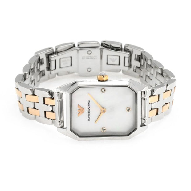 Emporio Armani Watch AR11146