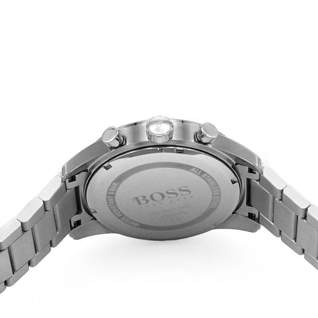 Hugo Boss Exclusive Gents Skymaster Chronograph 1513784