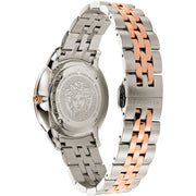 Versace V-Urban Watch VELQ00619