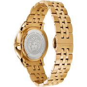 Versace V-Urban Watch VELQ00719