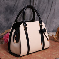 ETUDE handbags shark summer 2020 Korean version of the new bow lady handbag shoulder bag wholesale cross