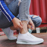 fashion cool women sneakers women sport Casual shoes