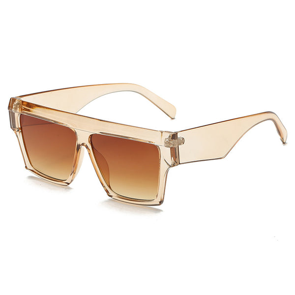 Wild box sunglasses
