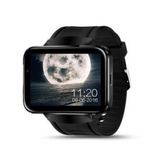 DM98 Android Smart Watch