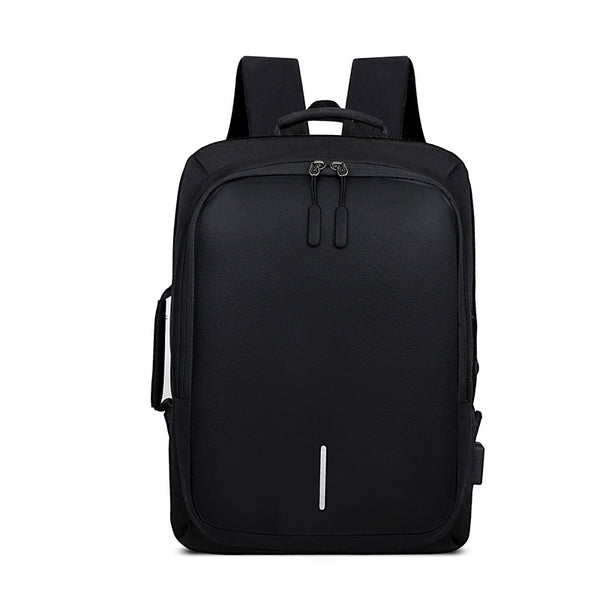 Usb Laptop Anti Theft Backpack
