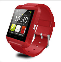 New smart watches wholesale U8 smart watches, Bluetooth smart wear sports watch factory special offer