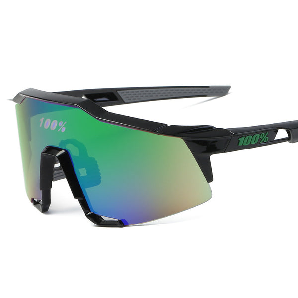 Cycling glasses goggles sunglasses