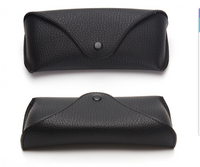 Litchi sunglasses case
