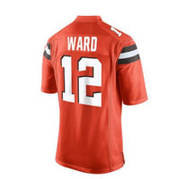 Men's Women Youth Baker Mayfield Denzel Ward Draft Jersey
