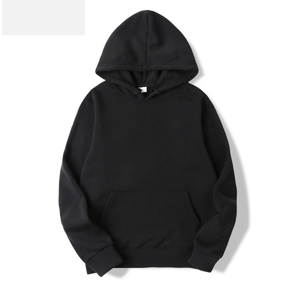 FGKKS Quality Brand Men Hoodie 2020 Autumn Hip Hop Streetwear Men Pullover Sweatshirts Hoodies Mens Solid Color Hoodie Male