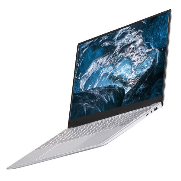 VOYO New 15.6 inch Windows 10 LP1920*1080 VBOOK i7 Youth Laptop  Celeron 8GB RAM 128G/256G/512G HDMI Notebook Netbook Compute