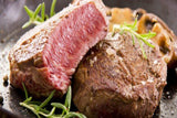 Angus Choice Petite Top Sirloin Steak (6oz)