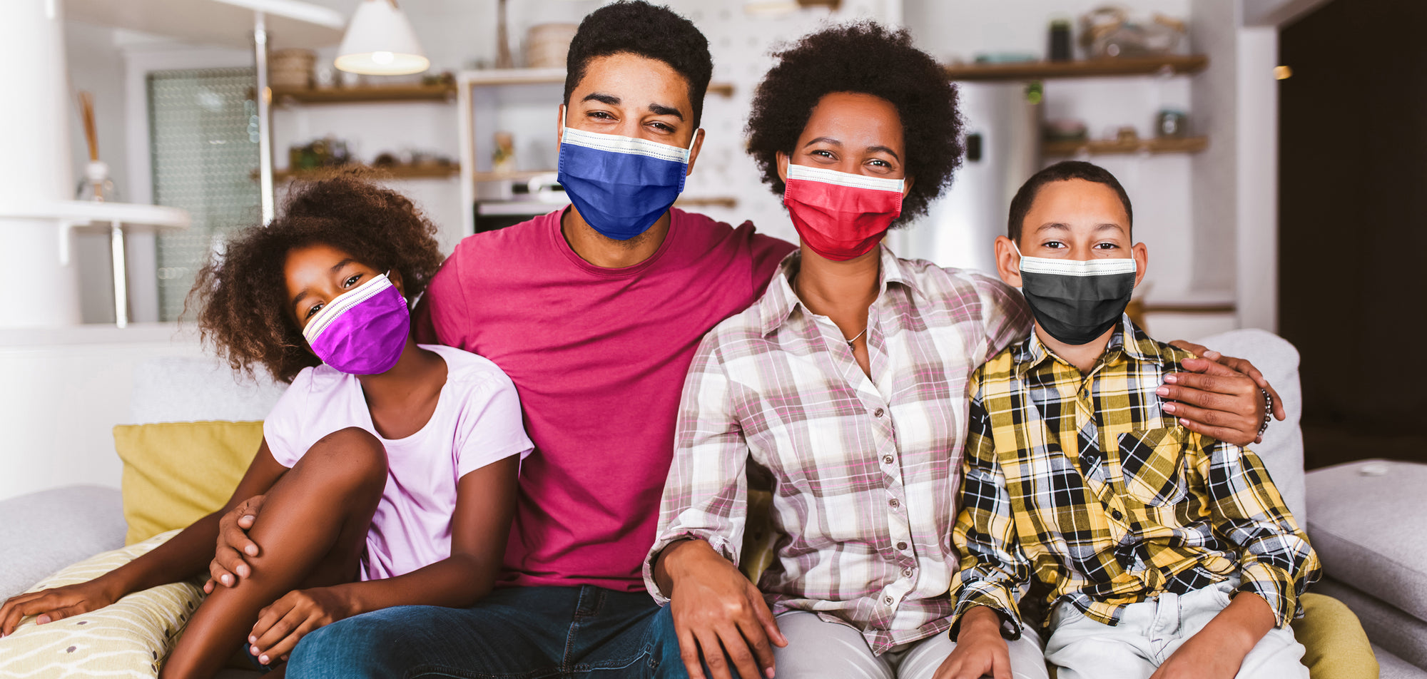 USA Made PPE, Face Masks for Kids, Face Masks for Children, Made in the USA, travel masks, disposable, Small Masks, ASTM Level 3,  Polypropylene, Surgical , Mask for Kids, Lutema, WeCare, N95, Best Face Mask, KN95 for Kids, Face Masks for kids, Face Mask