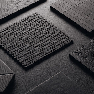 Mutina hexagon