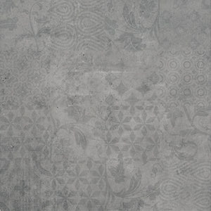 Porcelaingres_Urban_Grey_Weave