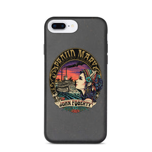 Proud Mary iPhone Cases