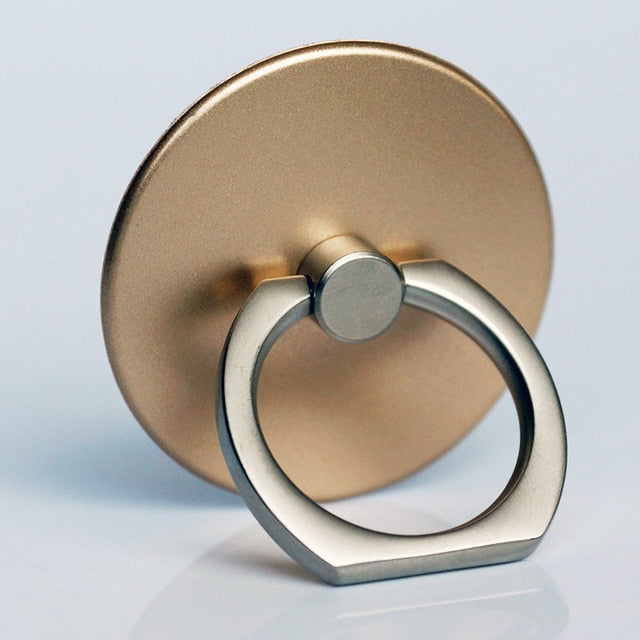 METAL RING POP-SOCKET