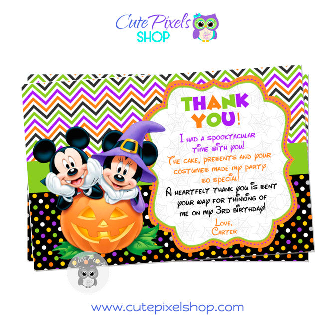 Mickey-Halloween-Card-Style04