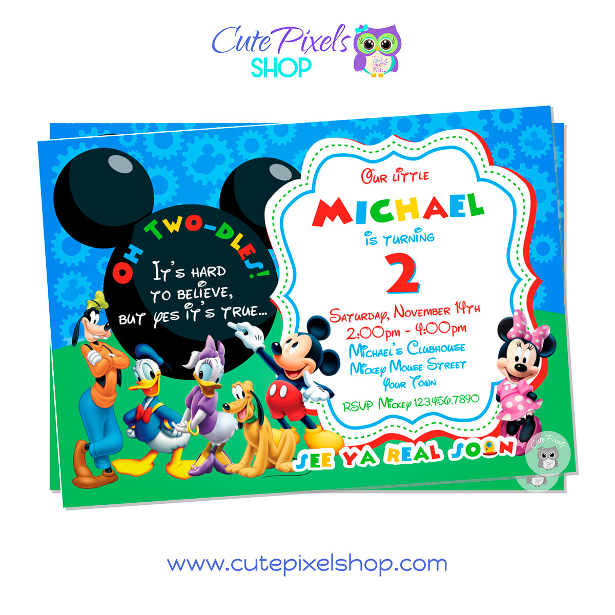 MickeyInvitation04