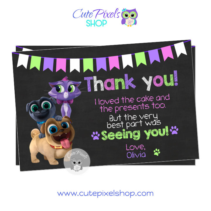 Puppy-Dog-Pals-Card-Girl