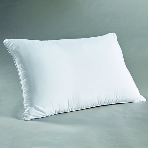 Clarence Pillows - STAR LINEN UK