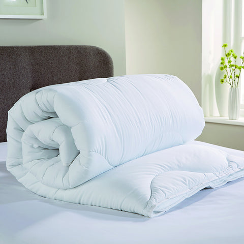 Highgrove Duvet - STAR LINEN UK
