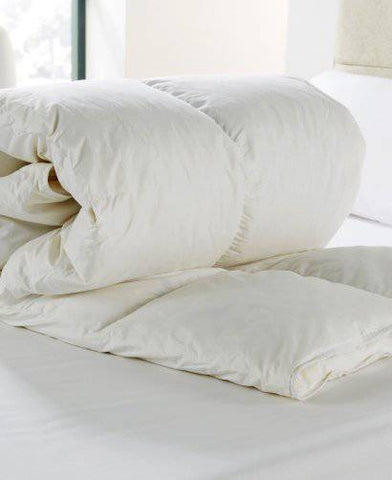Warwick Duvet - STAR LINEN UK