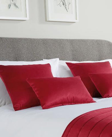 Elizabeth Cushions - STAR LINEN UK