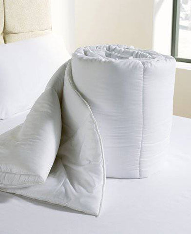 Beaumont Duvet Double 198x198 10.5 tog