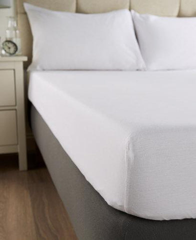 Greenwich Fitted Sheets - STAR LINEN UK