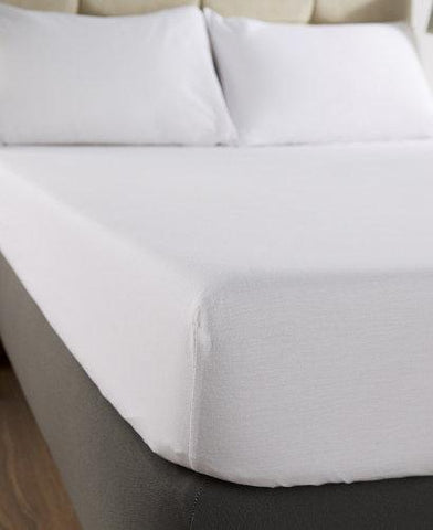 Kensington Fitted Sheets - STAR LINEN UK