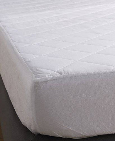 Hardys Mattress Protectors - STAR LINEN UK