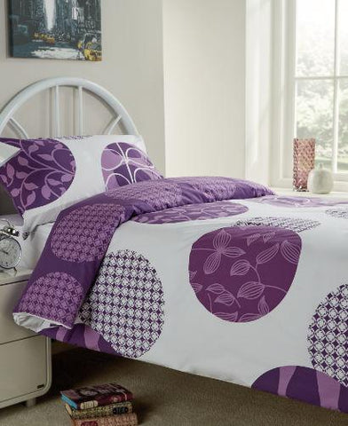 Woodland Duvet Covers - STAR LINEN UK