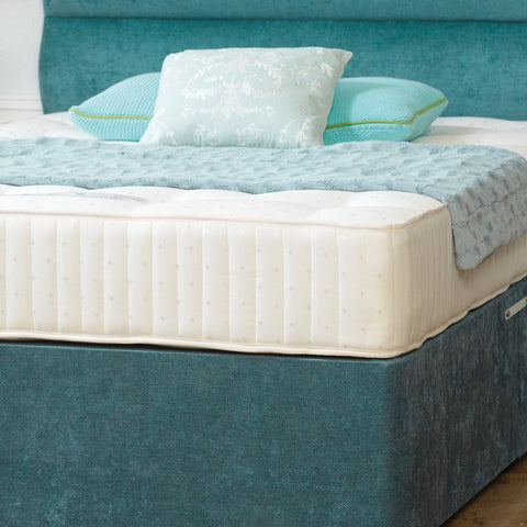 Rome Mattress - STAR LINEN UK