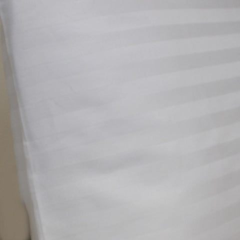 Hampstead Pillowcases - STAR LINEN UK