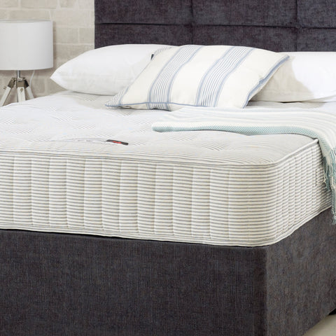 Venice Mattress - STAR LINEN UK
