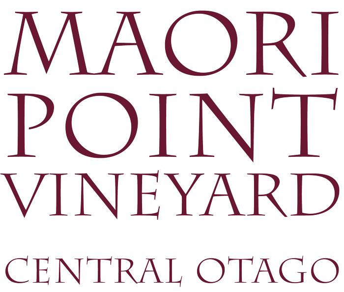 Maori Point Wines