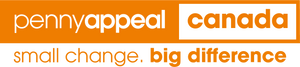 Penny Appeal Canada Store