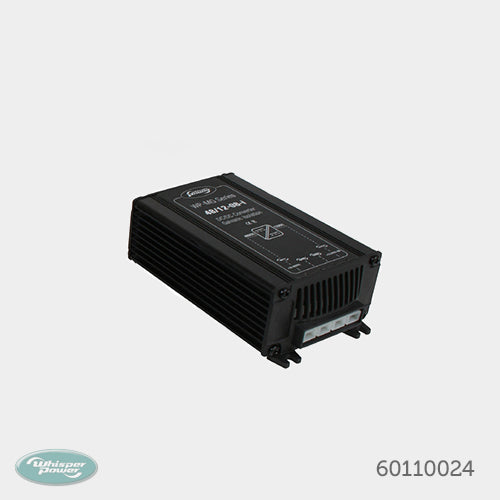 MG 48/12-08-i DC/DC CONVERTER, Galvanic Isolated