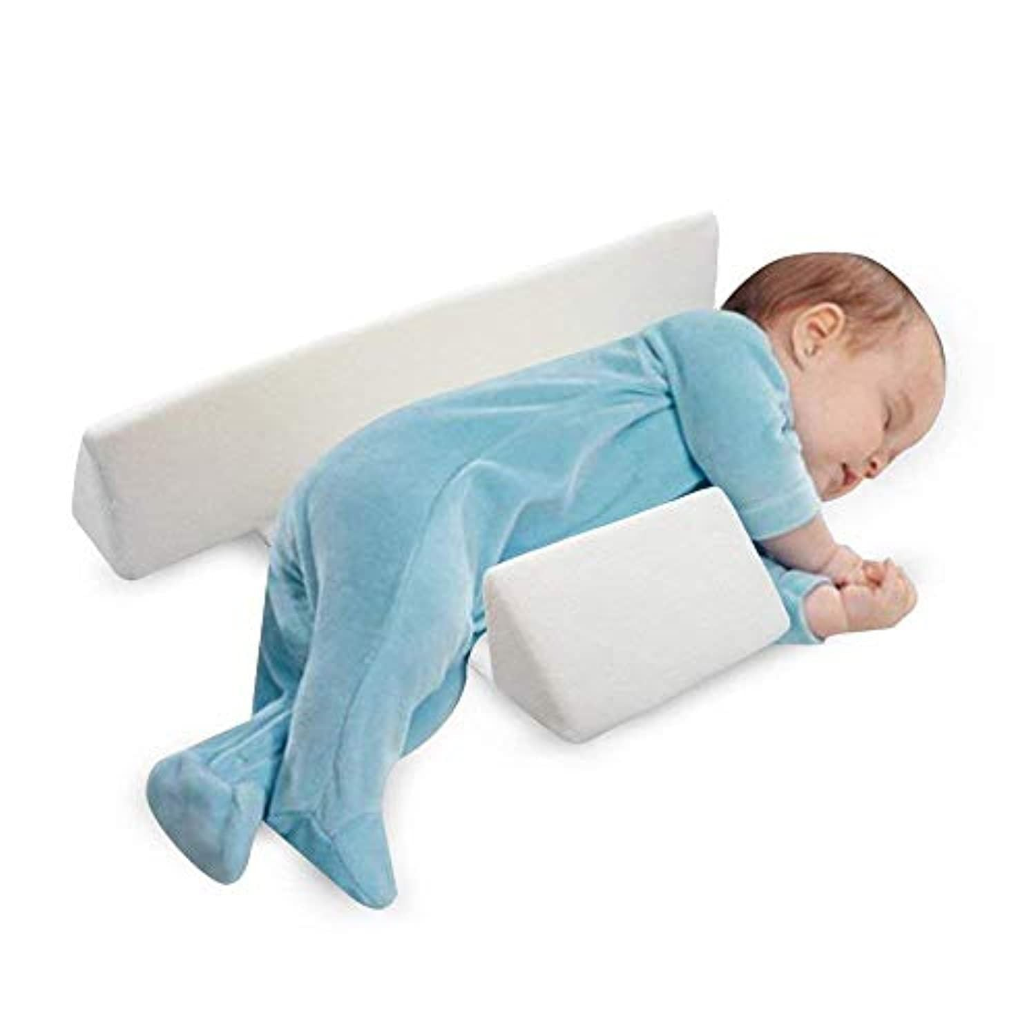 Baby Sleep Pillow Bed