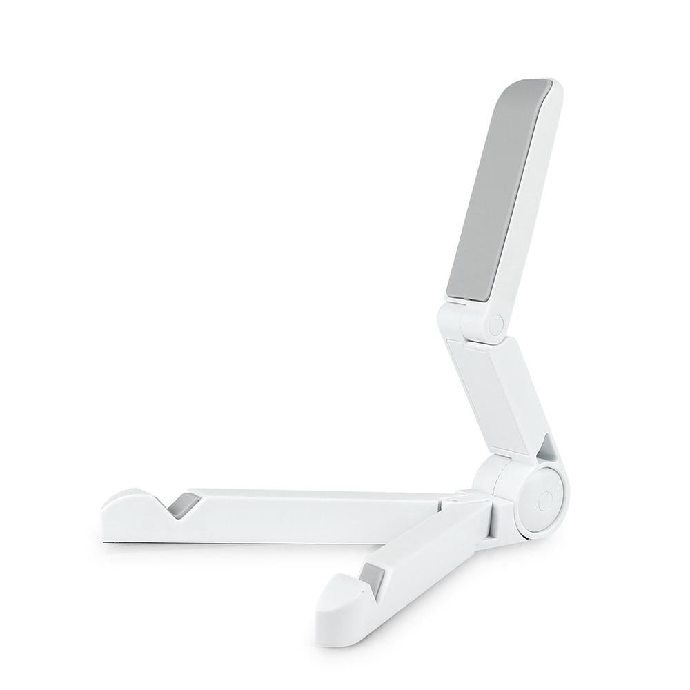 Adjustable Foldable Tablet Holder