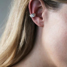 Load image into Gallery viewer, Tutti Flair Ear Cuff