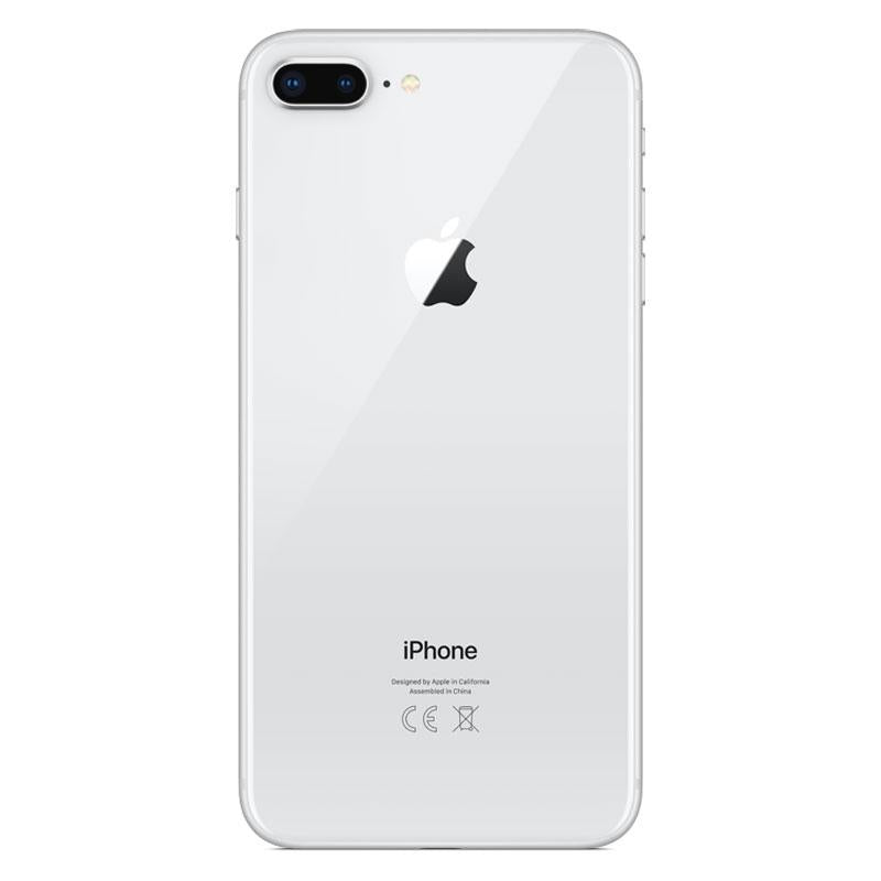 IPHONE 8 PLUS BLANCO PLATA