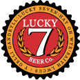 Lucky 7 Beer Co