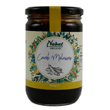 NABAT Natural Carob Molasses - 850g